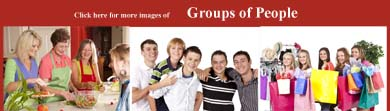 groups_of_people
